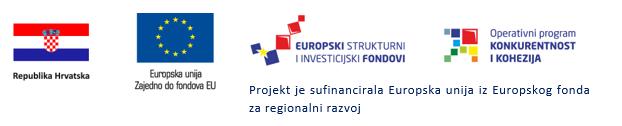 Projektni logotipovi