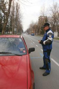 Nova prometna nezgoda u Svačićevoj.